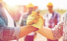 Georgecotrut | Cotrut Bauunternehmen UG