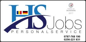 Operatori, sudori,electricieni, instalatori in Germania