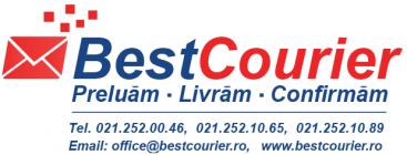 BEST LETTER COURIER | BEST LETTER COURIER EXPRES SERVICES S.R.L