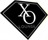 XO Lounge Decebal