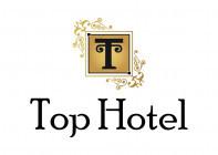 Ajutor ospatar - Hotel Top Costinesti**