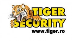 TIGER SECURITY SERVICES