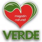 Vanzator Magazin Naturist