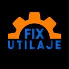 Fix Utilaje | LVR Consexpert SRL