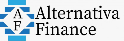 Brokeri alternativa finance