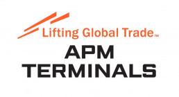 APM Terminals Romania