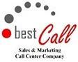 Daniela Andronic | BestCall Sales&Marketing SRL