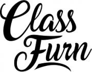 Class Furn Romania