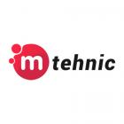 Mtehnic Romania