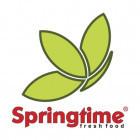 Adina | SC Spring Prod Com SRL