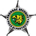 Dispecerat Prodbac Security