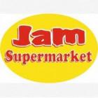 Jam Supermarket