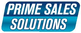 Prime Sales Solutions | Prime Sales Solutions SRL