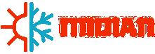 Tehnician service-mentenanta echipamente termice