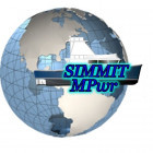 SIMMIT MPwr Co. Ltd. | Plasare forțe de muncă