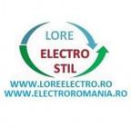 Loreelectro Lore