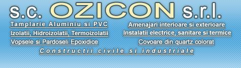 Angajam Zidari, Zugravi, Finisori, Tinichigii, etc.