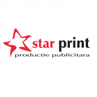 Florin Starprint