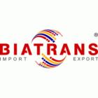 BIATRANS | Biatrans import export srl