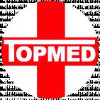 Spital TopMed | SC CENTRUL MEDICAL TOPMED SRL