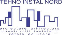 Tehno Instal Nord | SC TEHNO INSTAL NORD SRL