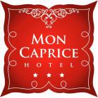 Camerista Hotel