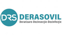 SC Derasovil SRL | SC DERASOVIL SRL