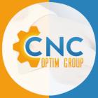 CNC Optim Group