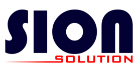 SION SOLUTION SRL