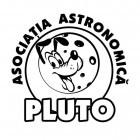 Asociatia Astronimică Pluto