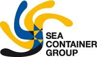 Sea Container Services | Sea Container Services