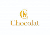 Consultant preluare comenzi CHOCOLAT