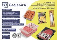 Gama Pack