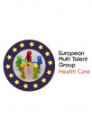 Maxim Mihai | European Multi Talent Group Health Care BV