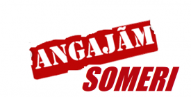 Angajam cusator manual -somer