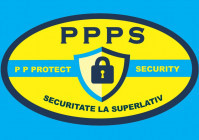 PPPROTECTSECURITY