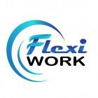 Flexi Work | SC FLEXI WORK SRL