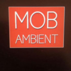 MOBAMBIENT | DUMISAN IMPEX SRL