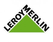 Ana Maria | Leroy Merlin Romania SRL
