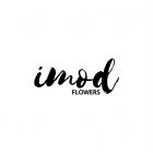 Florist / Decorator floral / Lucrator comercial Florarie AFI