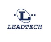 Leadtech Srl - Angajeaza: Zugrav-Ipsosar / Faiantar - Gresie