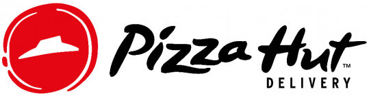 Lucrator Bucatarie Pizza Hut Delivery Obor
