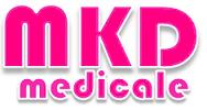 Operator facturare magazin online - MKD Medicale