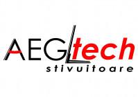 Angajez mecanic motoare termice/electrician auto