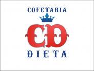 cofetaria dieta