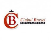 Clubulbursei | International Business Corporation SRL