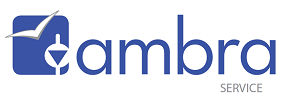 AmbraService
