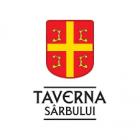 Taverna Sarbului Brasov | d&r company
