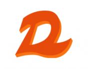 Dechuang Investment Management