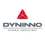 Monica Negru | Dyninno Travel Services